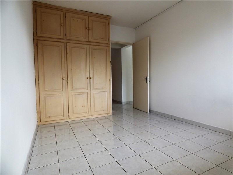 Alquiler  apartamento Saint pierre 700€ CC - Fotografía 4