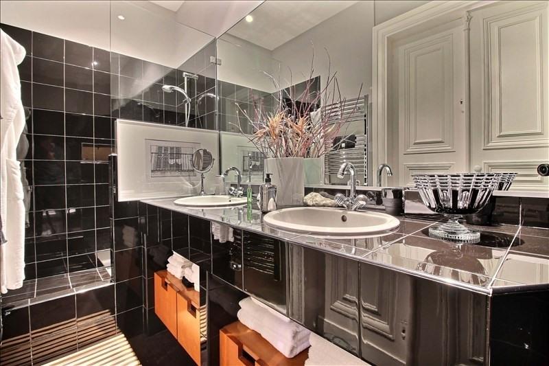 Venta de prestigio  apartamento Toulouse 1395000€ - Fotografía 6