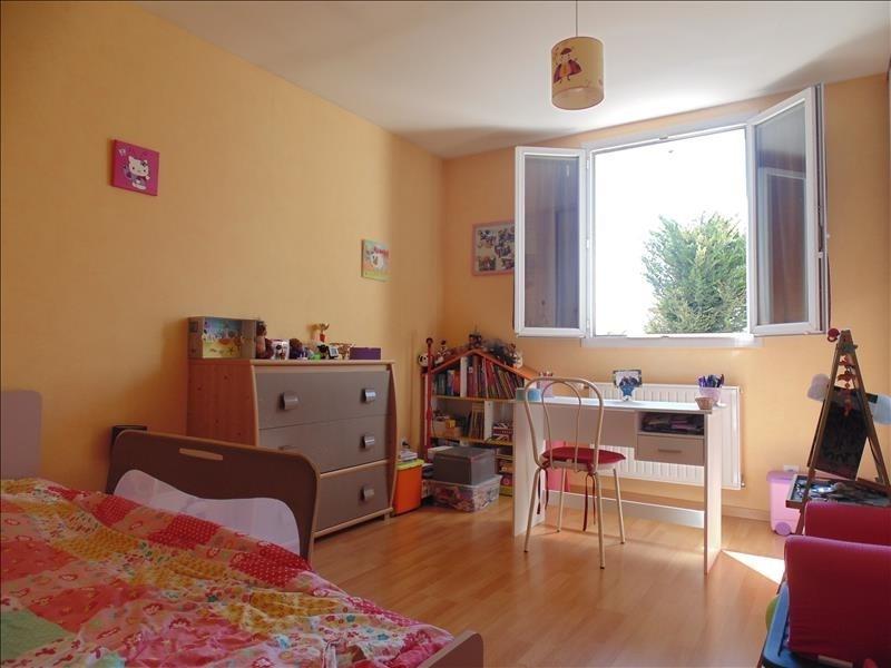 Sale house / villa Melun 275000€ - Picture 5