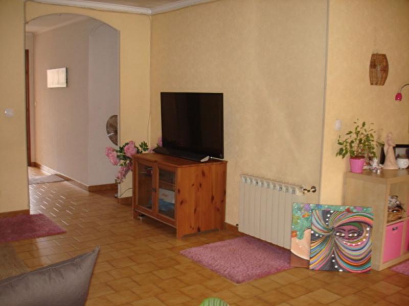 Vente maison / villa La crau 262500€ - Photo 3