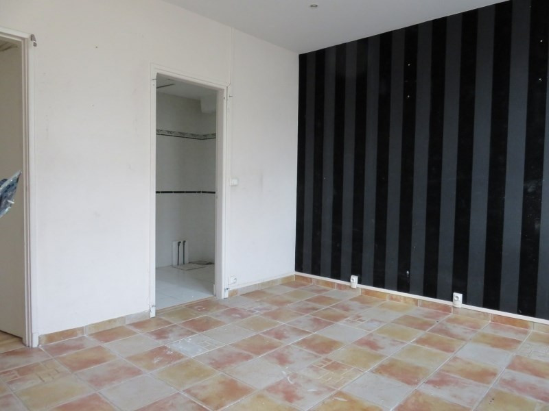 Location local commercial Dunkerque 980€ HT/HC - Photo 5