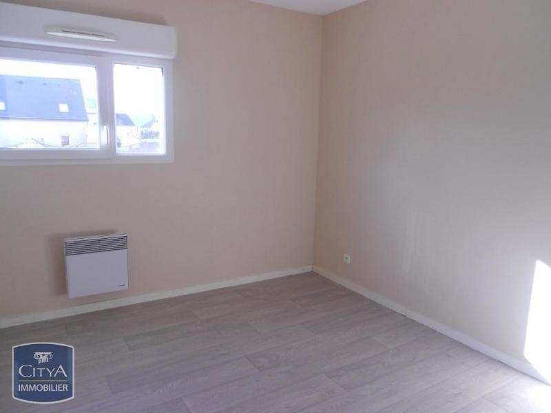 Produit d'investissement appartement Lannion 72000€ - Photo 4
