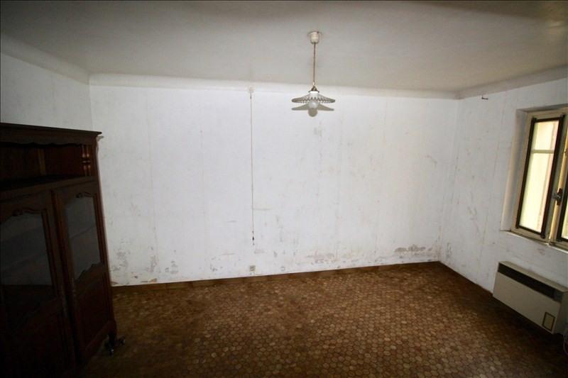 Vente maison / villa Damville 149000€ - Photo 6