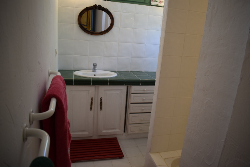 Deluxe sale house / villa Seillans 895000€ - Picture 45