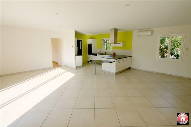 Sale house / villa Bergerac 392000€ - Picture 4