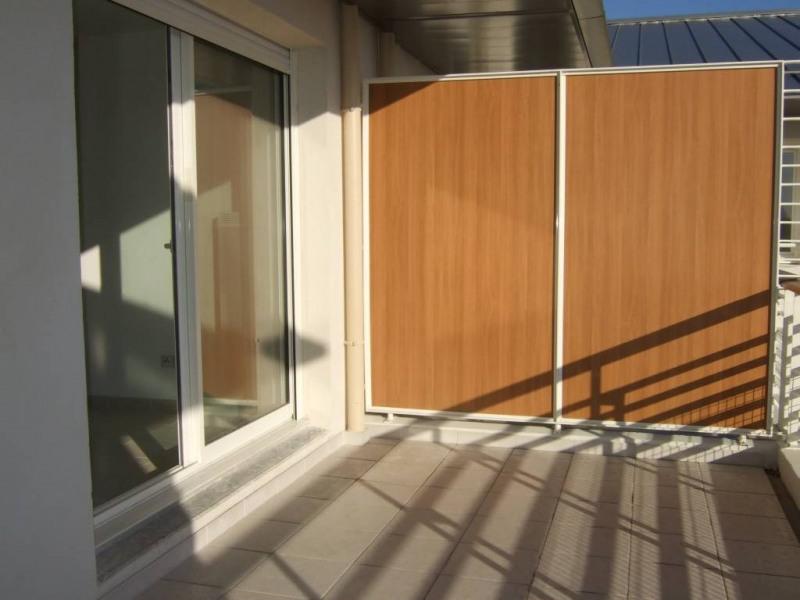 Alquiler  apartamento Avignon 910€ CC - Fotografía 1