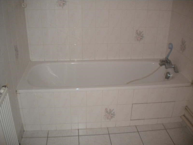 Location maison / villa Vendome 459€ CC - Photo 4