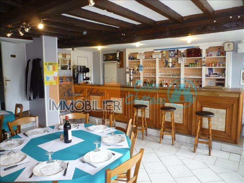 loja Villers bocage 69500€ - Fotografia 1