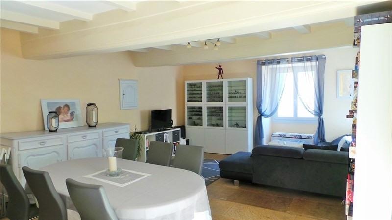 Vente maison / villa Marsannay le bois 279000€ - Photo 4