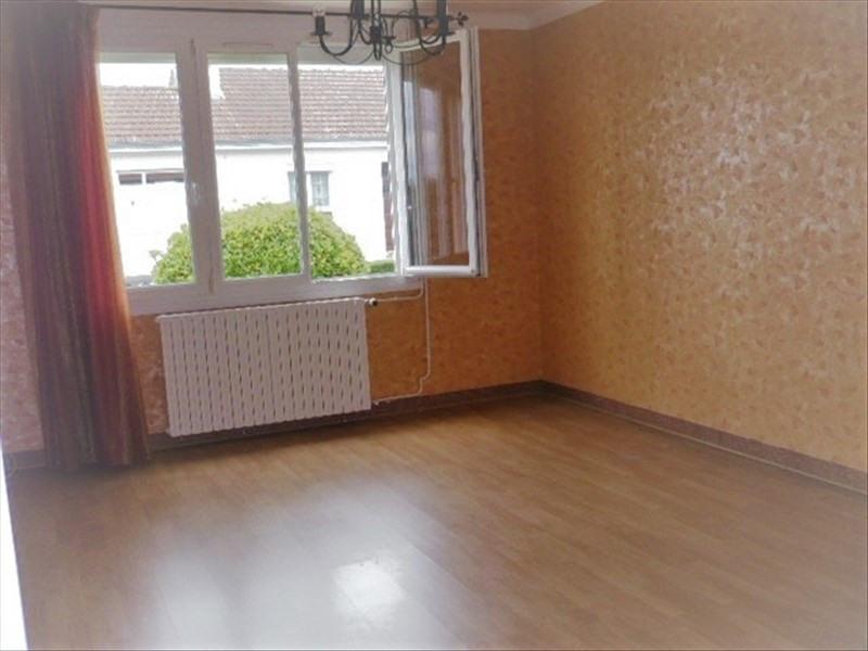 Sale house / villa Saint herblain 261000€ - Picture 4