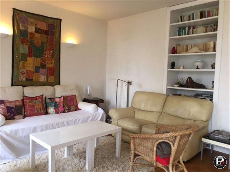Vente appartement Mareil marly 315000€ - Photo 10