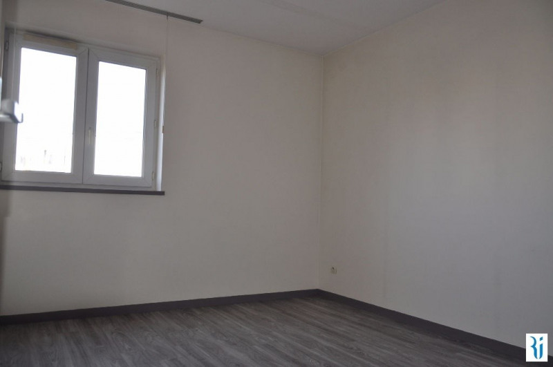 Sale apartment Rouen 131 000€ - Picture 4