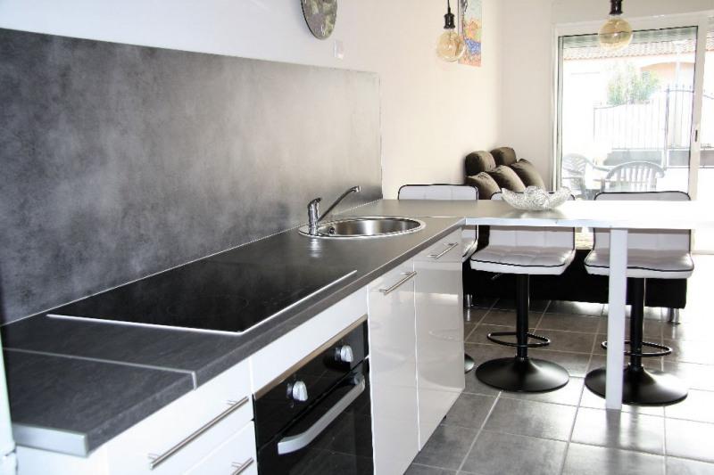 Sale house / villa Lunel 440000€ - Picture 12