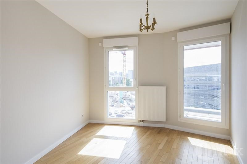 Sale apartment Bois colombes 750000€ - Picture 4