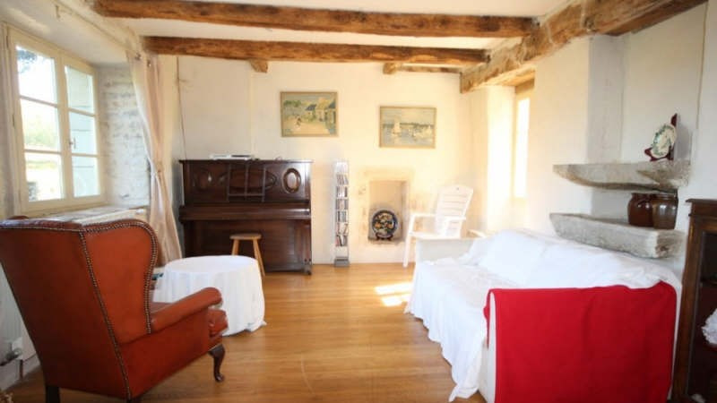 Deluxe sale house / villa Martiel 595000€ - Picture 8