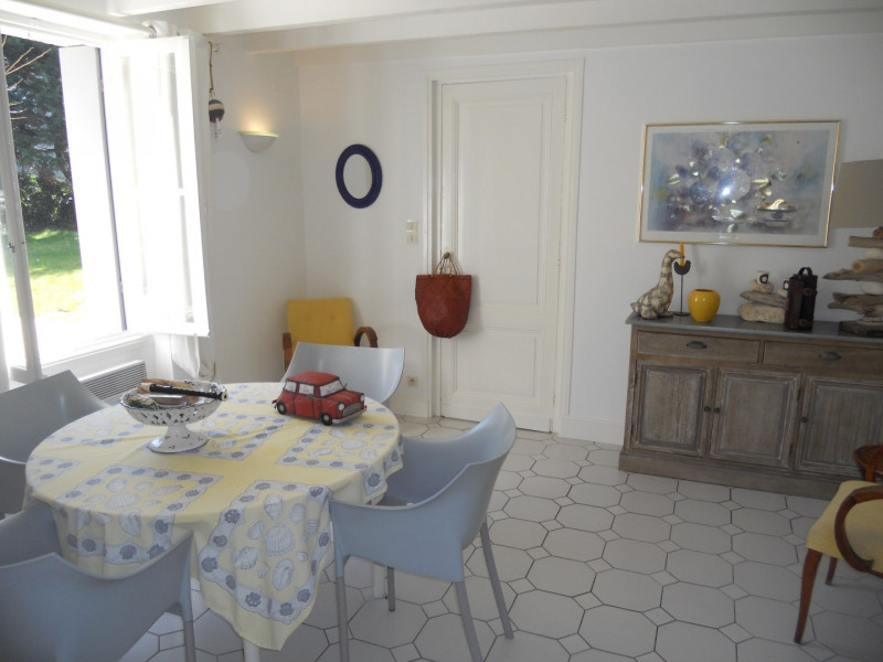 Vacation rental house / villa Royan 1 400€ - Picture 14