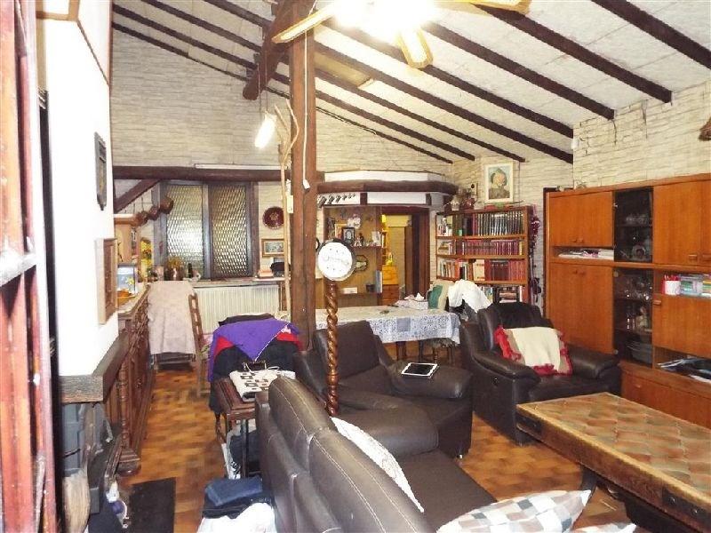 Vente maison / villa Ste genevieve des bois 259000€ - Photo 5