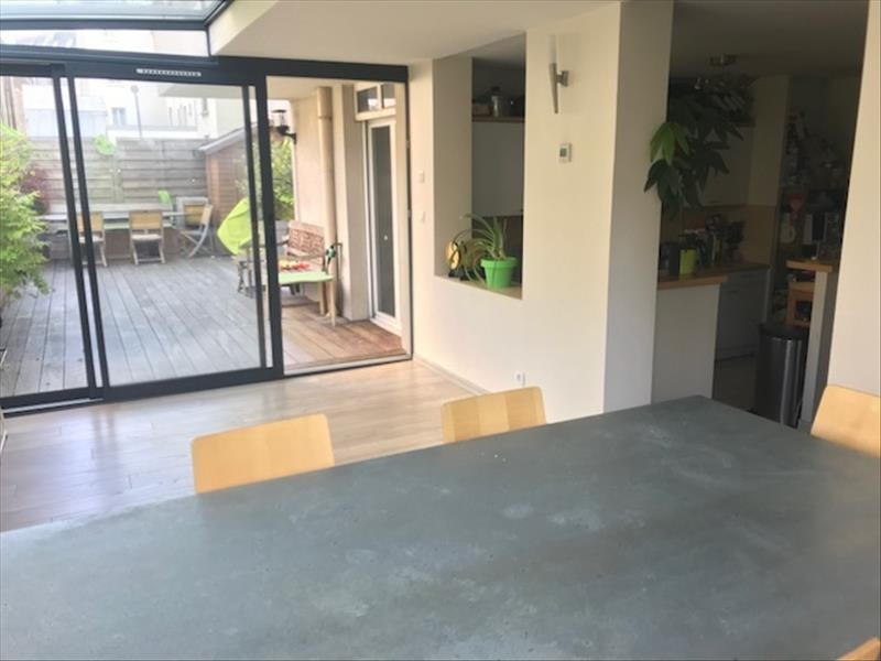 Vente appartement Asnieres sur seine 875 000€ - Photo 3