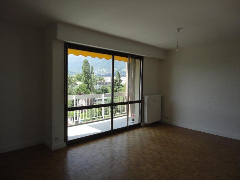 Location appartement Grenoble 985€ CC - Photo 3