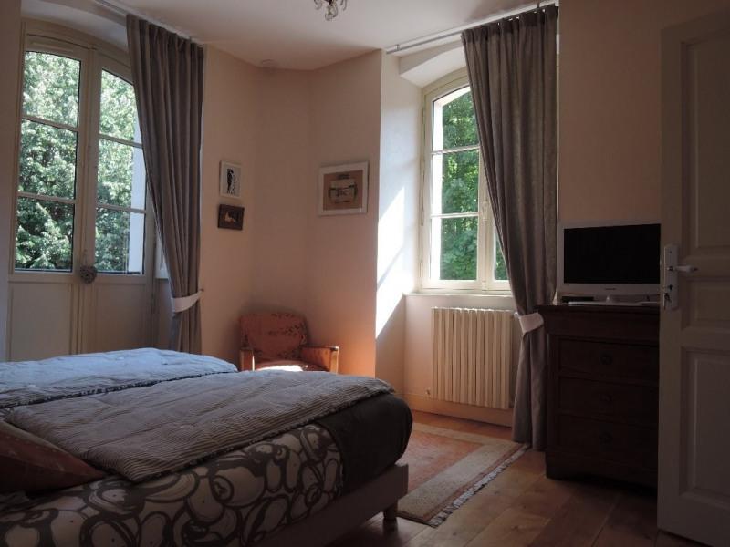 Vente maison / villa Bagneres de luchon 595000€ - Photo 7