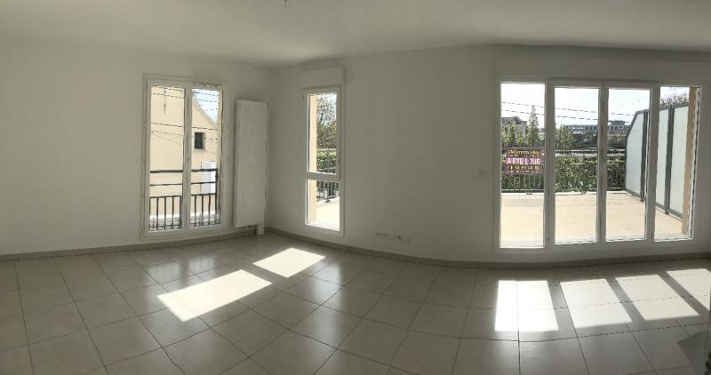 Location appartement Le mee sur seine 895€ CC - Photo 4