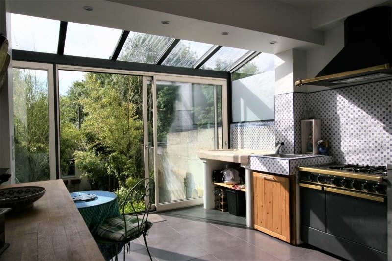 Sale house / villa Grez sur loing 282000€ - Picture 3