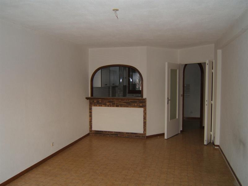 Rental apartment Chambery 730€ CC - Picture 4