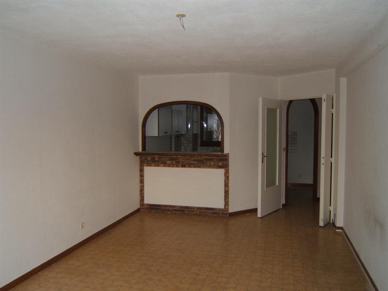 Verhuren  appartement Chambery 730€ CC - Foto 4