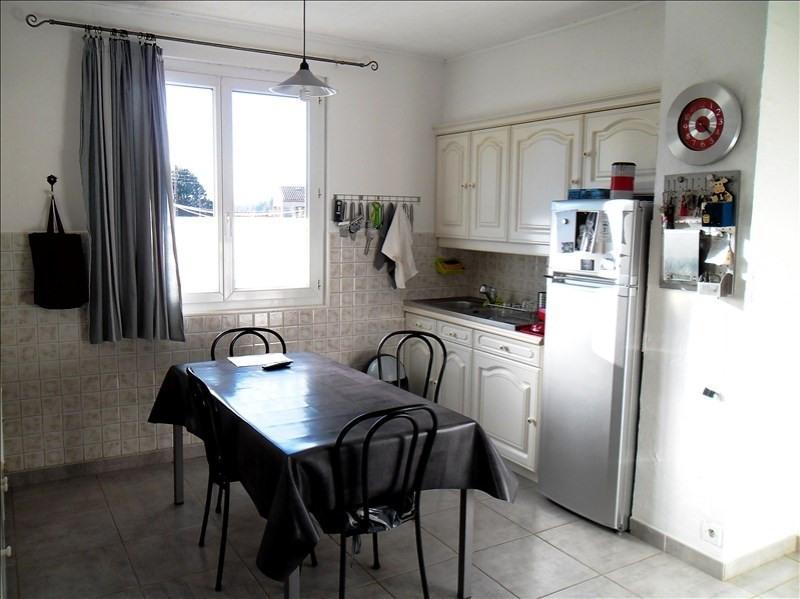 Investimento apartamento Peyrolles en provence 260000€ - Fotografia 5