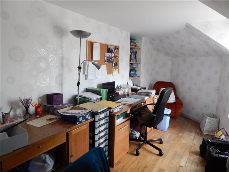 Vente maison / villa Vendome 86000€ - Photo 10