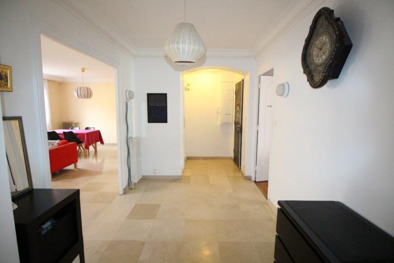 Vente appartement Grenoble 215000€ - Photo 5
