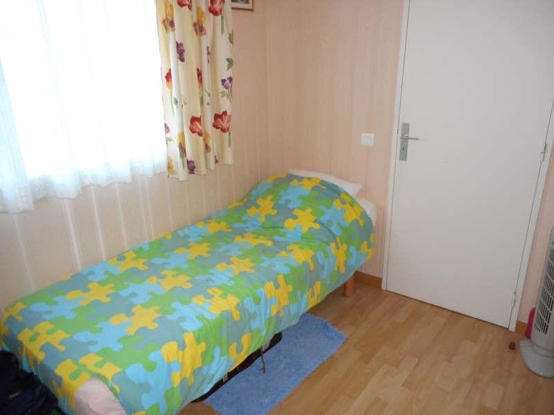 Vente appartement Vaux sur mer 155900€ - Photo 7