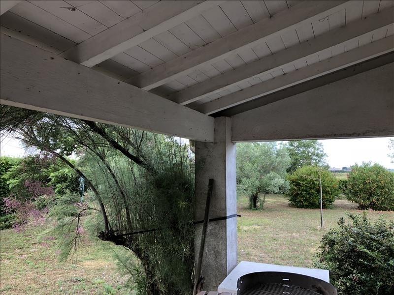 Vente de prestige maison / villa Loix 1365000€ - Photo 2