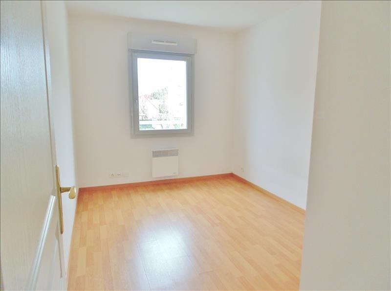 Vente appartement Pornichet 196400€ - Photo 4