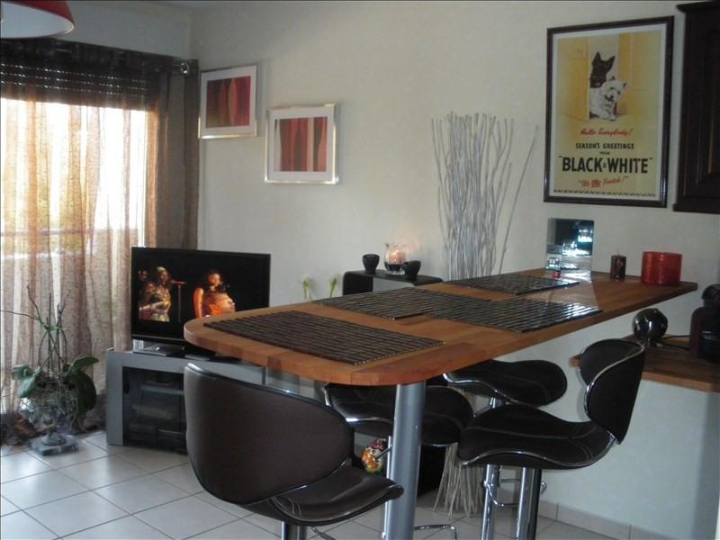 Vente appartement Pau 95000€ - Photo 5
