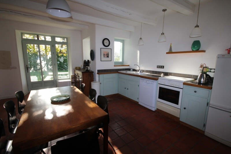 Deluxe sale house / villa Villefranche de rouergue 220 000€ - Picture 6