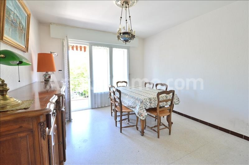 Vente appartement St aygulf 190000€ - Photo 2
