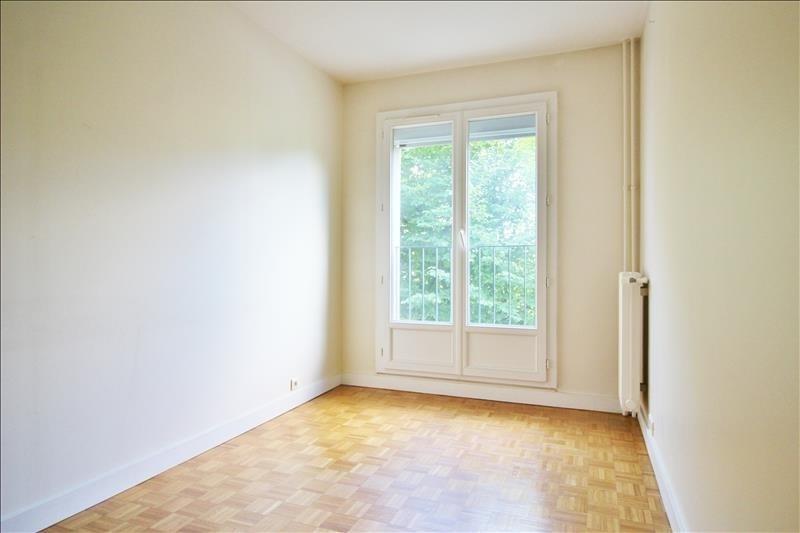 Vente appartement Le vesinet 475000€ - Photo 6