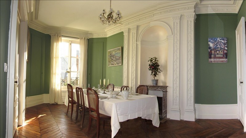 Deluxe sale house / villa Vendome 695 000€ - Picture 4