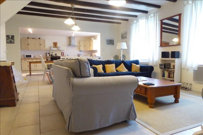 Sale house / villa Pluvigner 251160€ - Picture 4