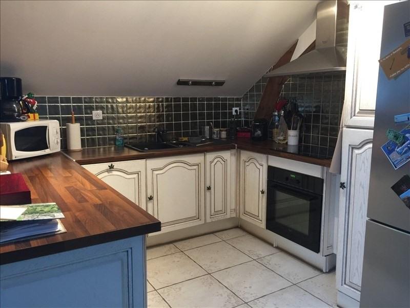 Sale apartment Montereau 165850€ - Picture 4