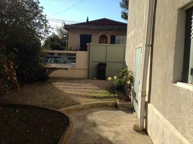 Rental apartment Aix en provence 1650€ CC - Picture 5