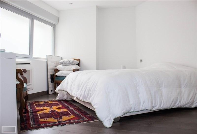 Vente de prestige appartement Toulon 275000€ - Photo 7