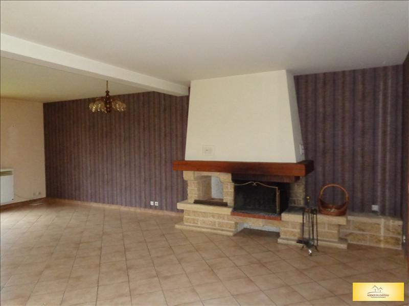 Vente maison / villa Freneuse 290000€ - Photo 4