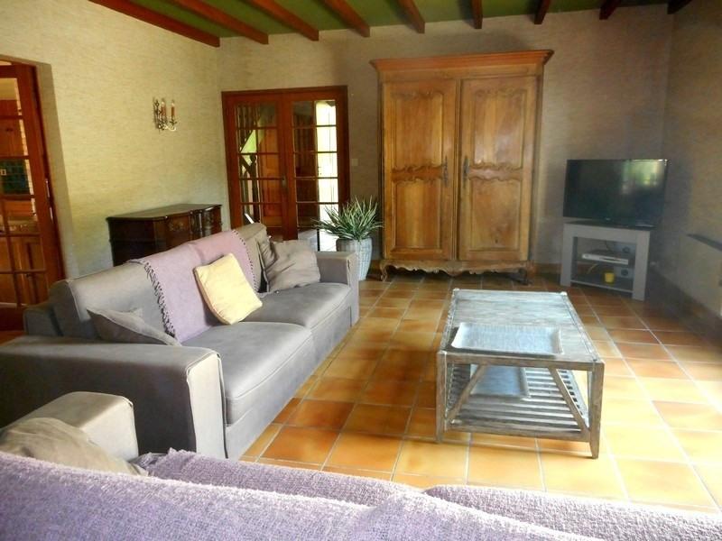 Location vacances maison / villa Saint-palais-sur-mer 750€ - Photo 3