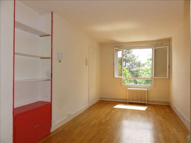 Vente appartement Rueil malmaison 300 000€ - Photo 1