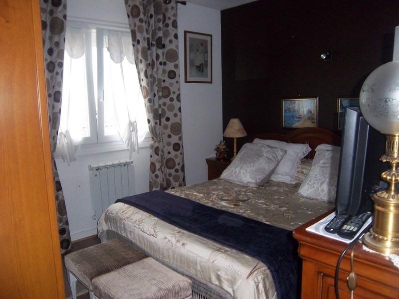 Vente appartement Les sables-d'olonne 159000€ - Photo 6