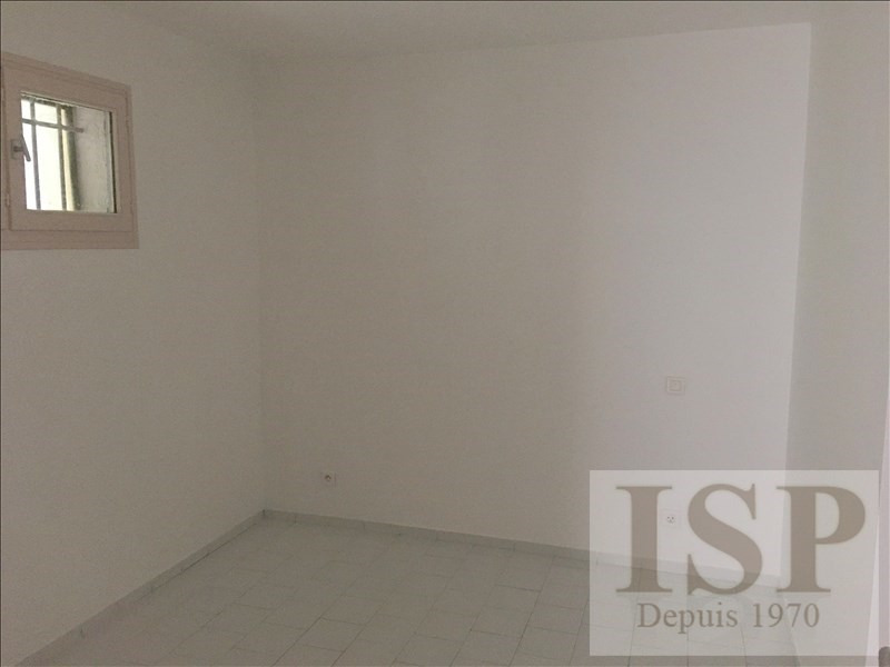 Location appartement Eguilles 925€ +CH - Photo 8
