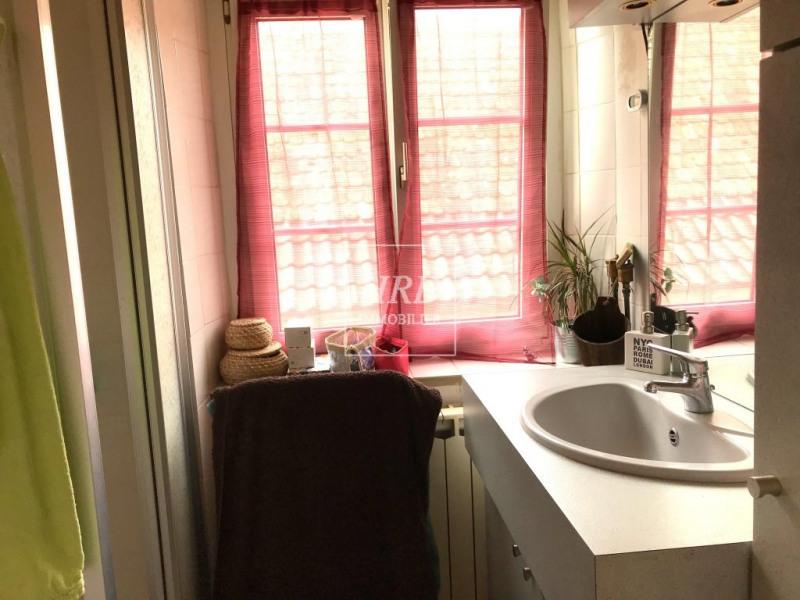 Verkoop  huis Wolxheim 107000€ - Foto 6