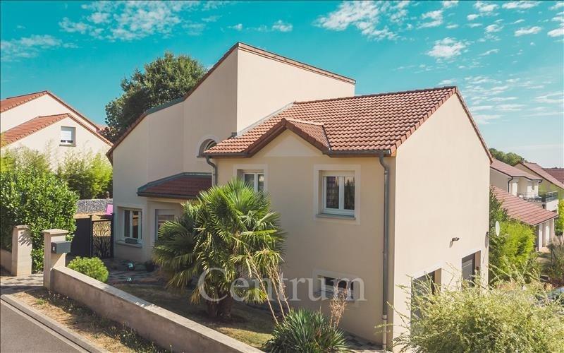 Продажa дом Metz 468000€ - Фото 4